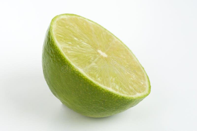 Citron vert image libre de droits