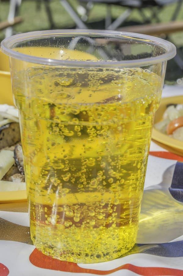 citronnade photographie stock libre de droits