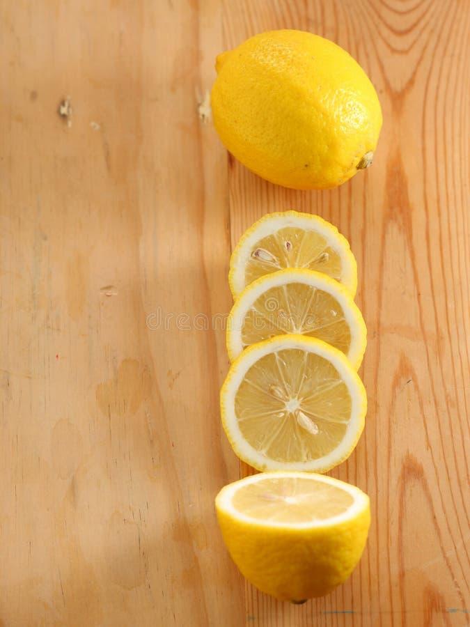 Citronnade fraîche photographie stock
