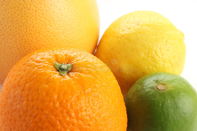 Download Citrus stock photo. Image of tasty, food, lemon, natural - 11206262