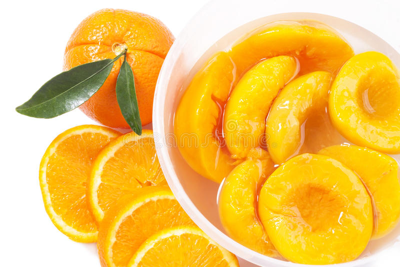 Download Citrus fruit stock image. Image of dessert, fruit, nature - 28906447