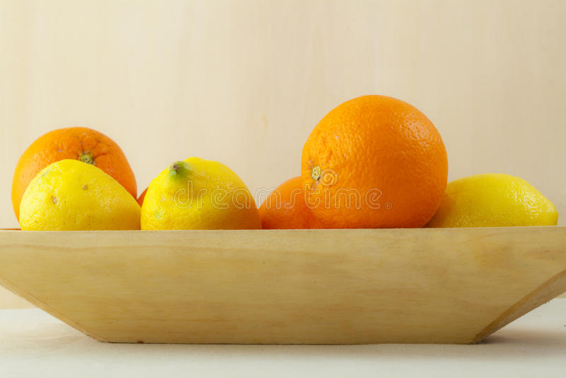 Download Citrus fruits stock photo. Image of orange, citron, food - 13530378