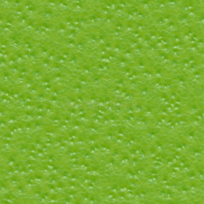 Citrus Skin. Seamless Texture Tile royalty free stock image