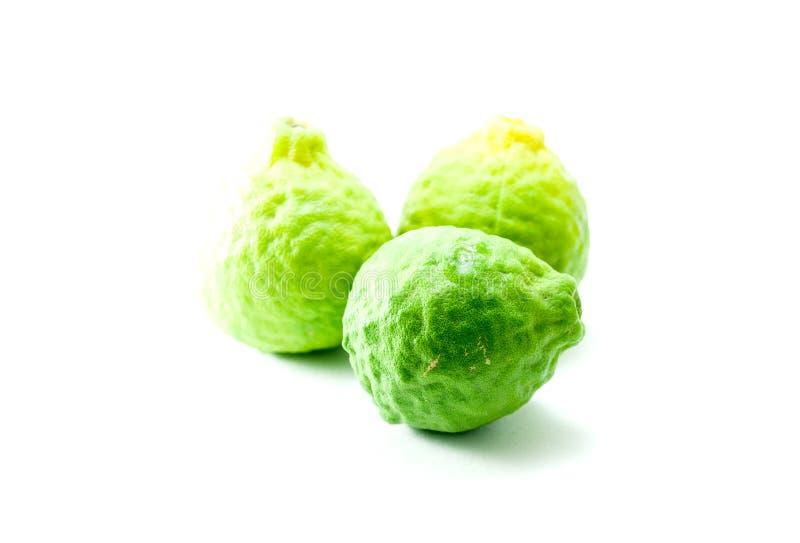 citrusvrucht stock fotografie