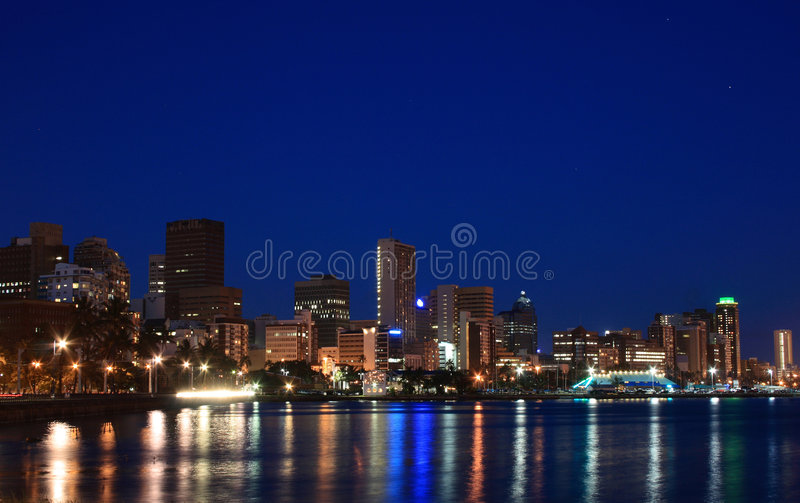 city royalty free stock photo