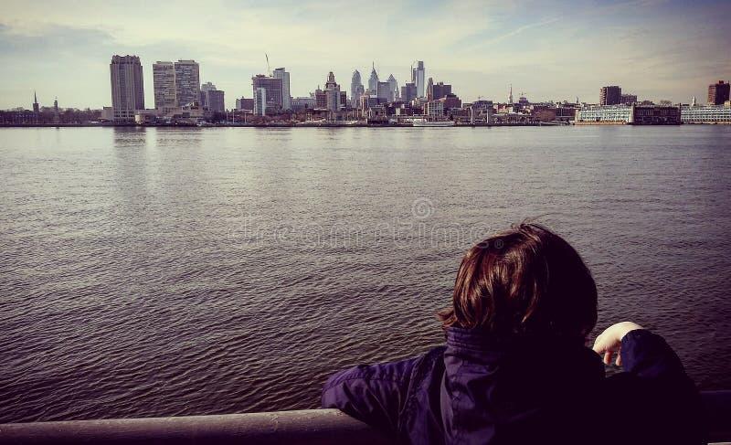city fotografia royalty free