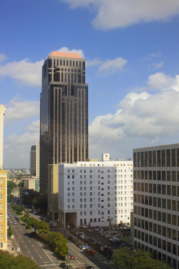 Download City Buildings Royalty Free Stock Photo - Image: 26147505