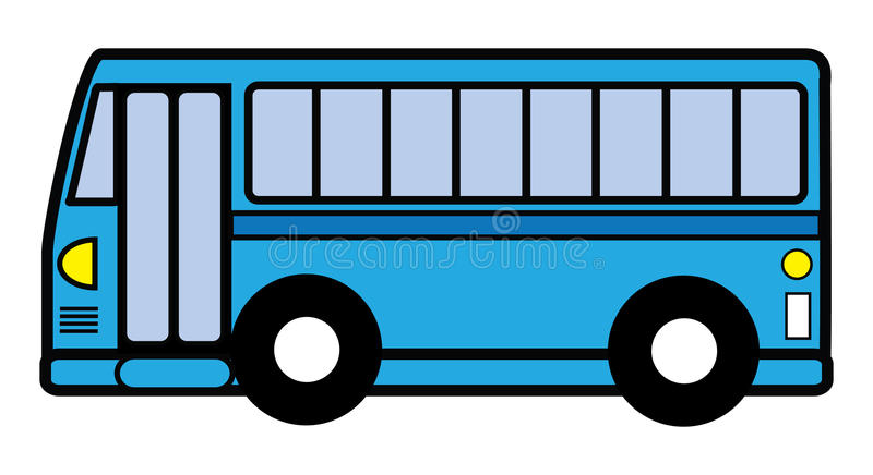 Exceptional Download City Bus Stock Vector. Illustration Of Ride, Transportation    14562418