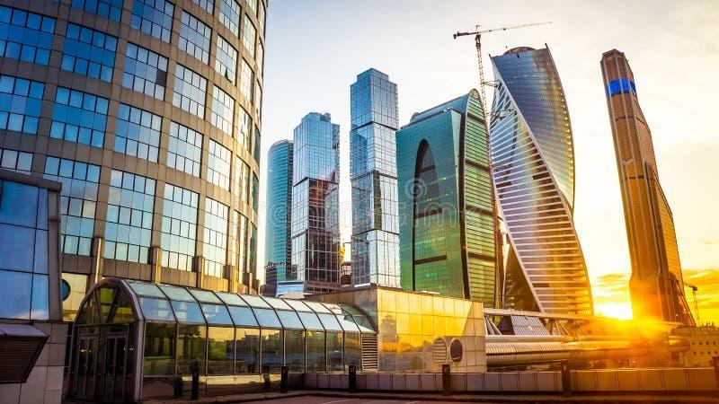 city day kremlin moscow outdoor στοκ φωτογραφίες