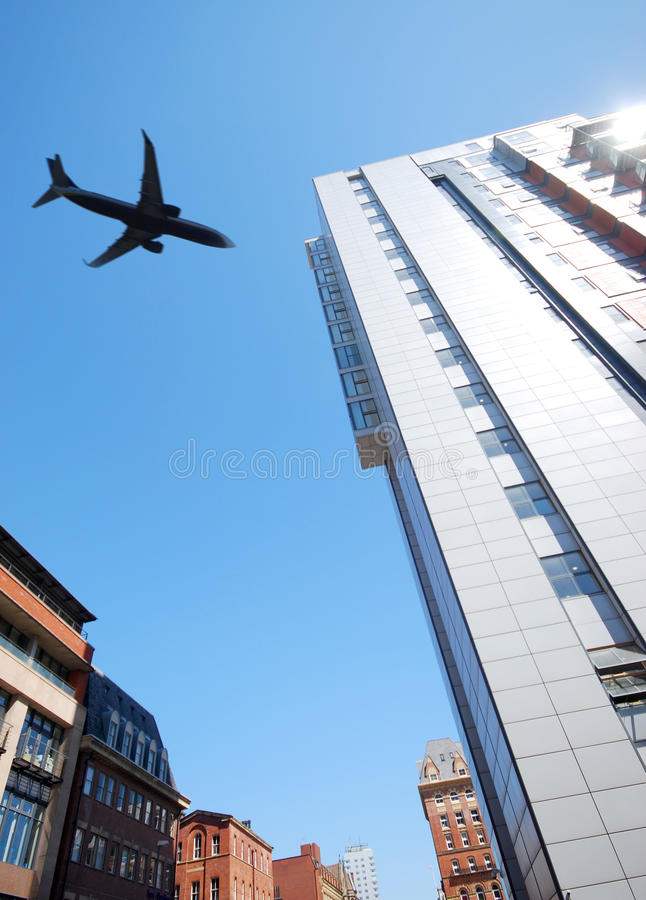 Download City Destinations Royalty Free Stock Photos - Image: 11565388