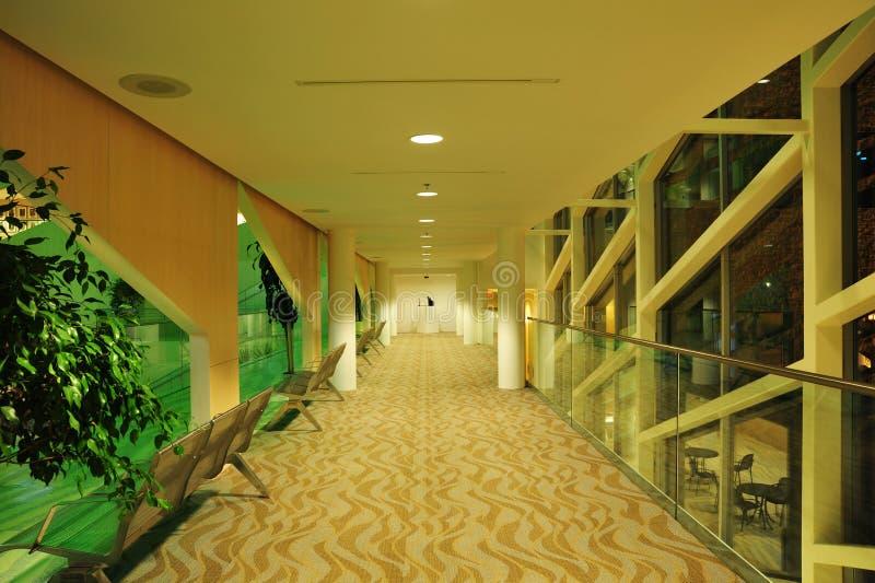 city edmonton hall στοκ φωτογραφίες