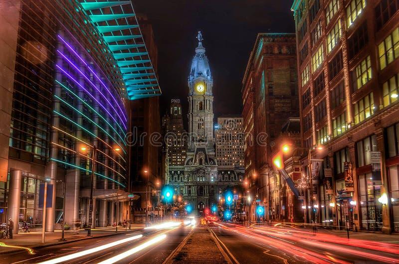 City hall stock photos