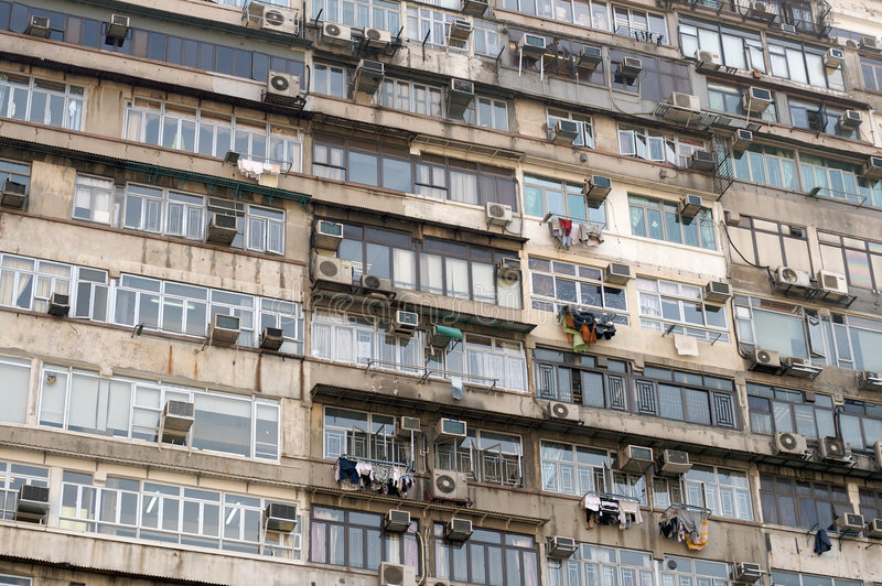 Download City life stock photo. Image of decline, architecture - 2149294