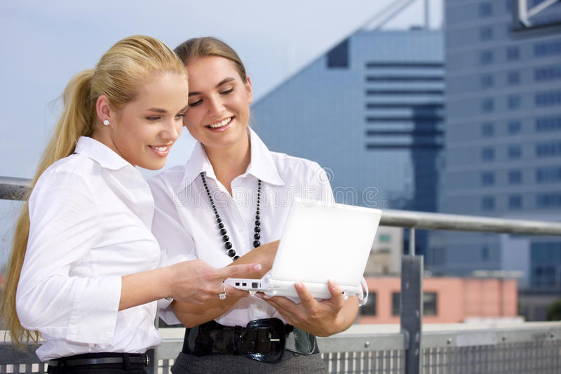 Download City life stock image. Image of notebook, beautiful, collar - 41512047