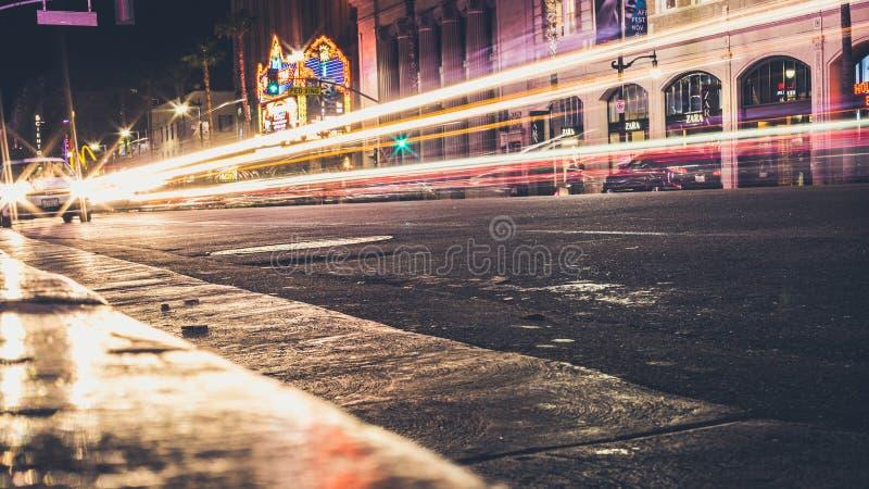 City Light Photography stock photos