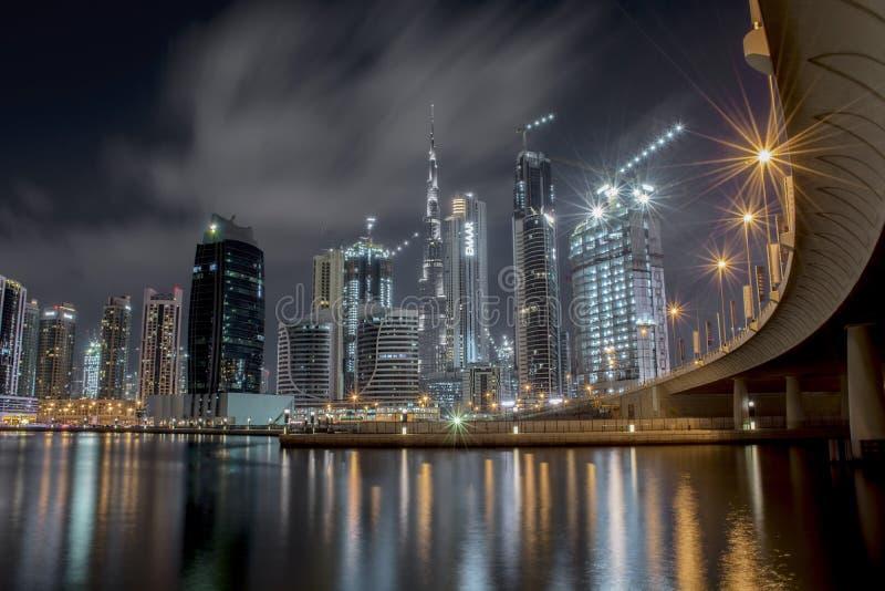 City Light Photography stock photography