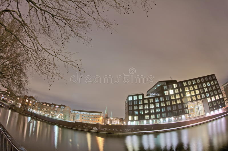 Download City Lights stock photo. Image of pictures, lamps, sights - 29029456