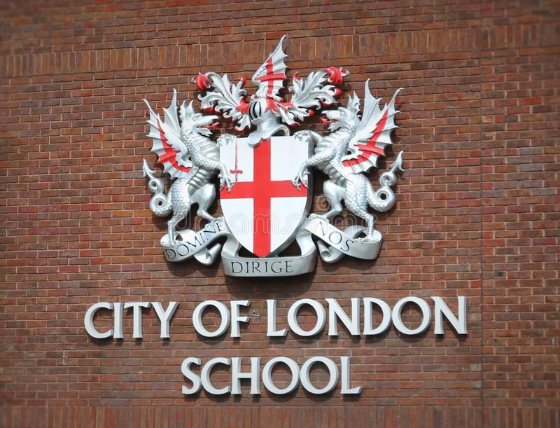 95 City London School Girls Photos Free Royalty Free Stock Photos From Dreamstime