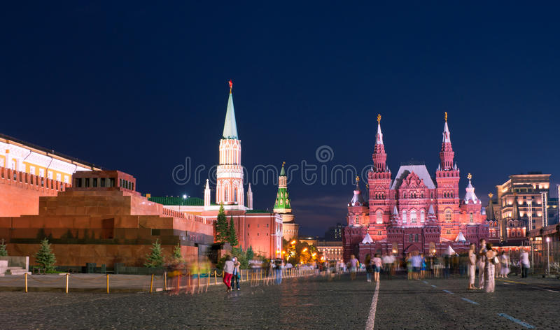 Download The city at night editorial stock photo. Image of building - 32400118