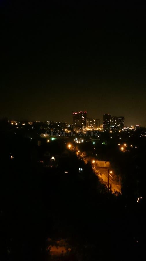 City stock photos