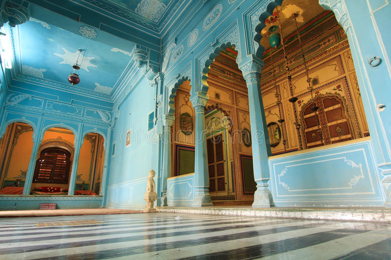 Download City Palace stock photo. Image of city, nobility, panoramic - 24486924