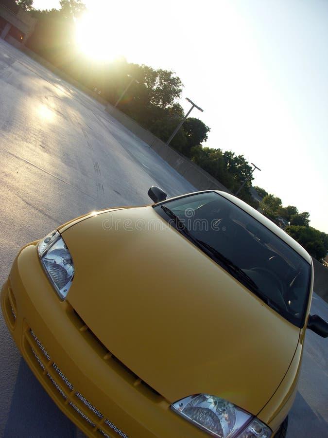 Download City Parking stock image. Image of auto, cars, door, commute - 1175493