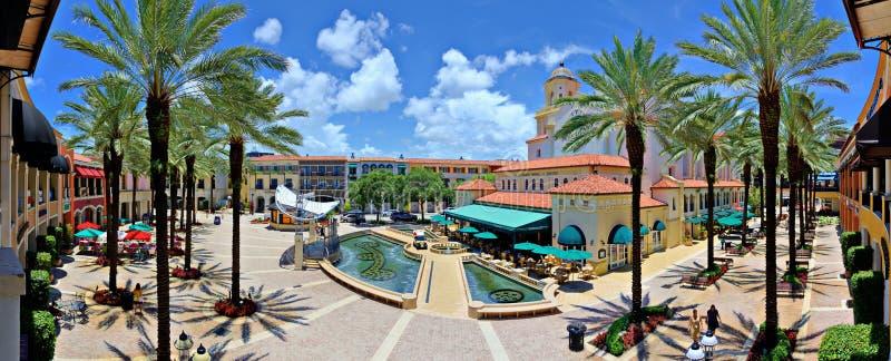 Riviera Beach West Palm Beach Weather