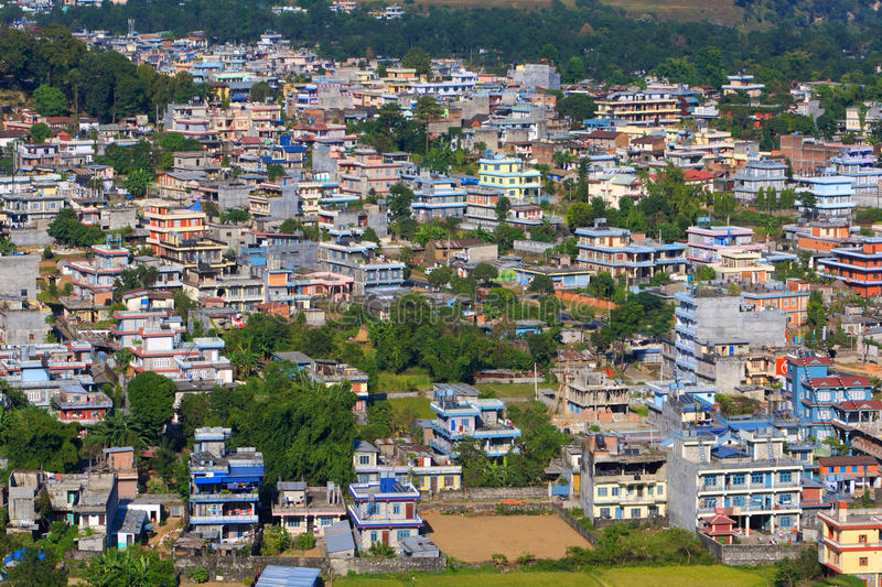 Pokhara Stock Images - Download 9,338 Royalty Free Photos