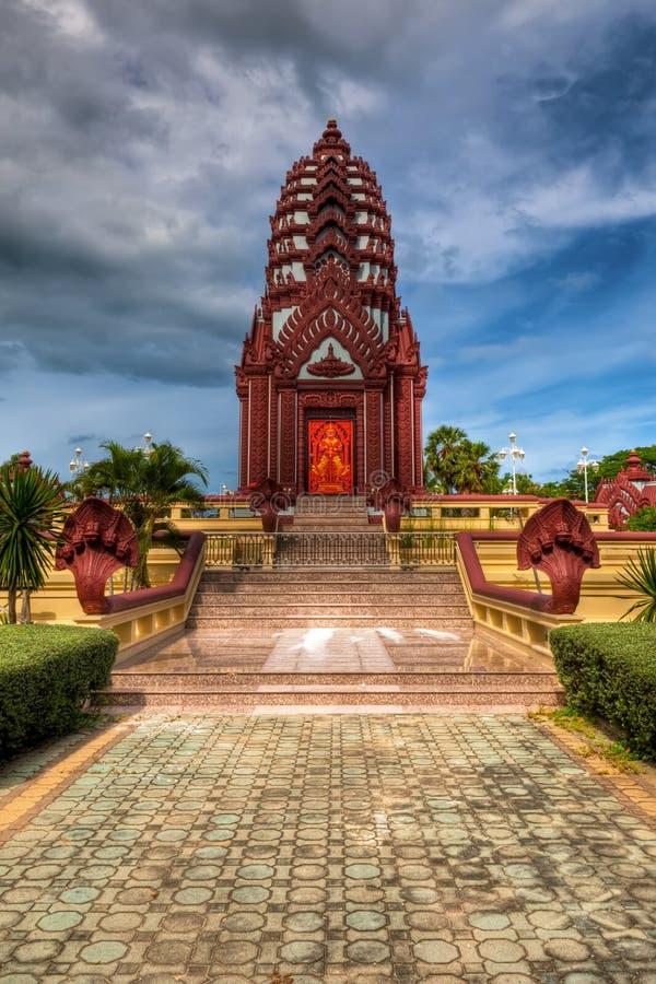 Download City Shrine stock image. Image of monument, religion - 22827395