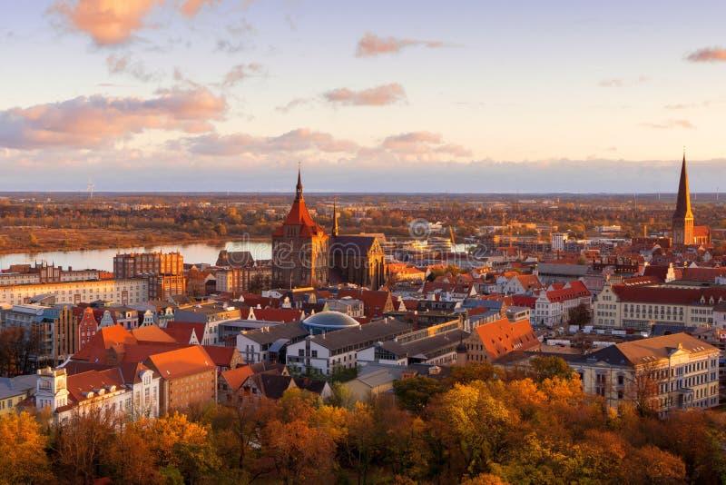 City, Sky, Cityscape, Urban Area royalty free stock image