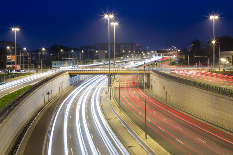 Download City Traffic Stock Photos - Image: 33744583