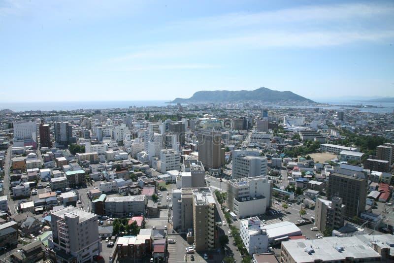 City, Urban Area, Metropolitan Area, Sky stock images