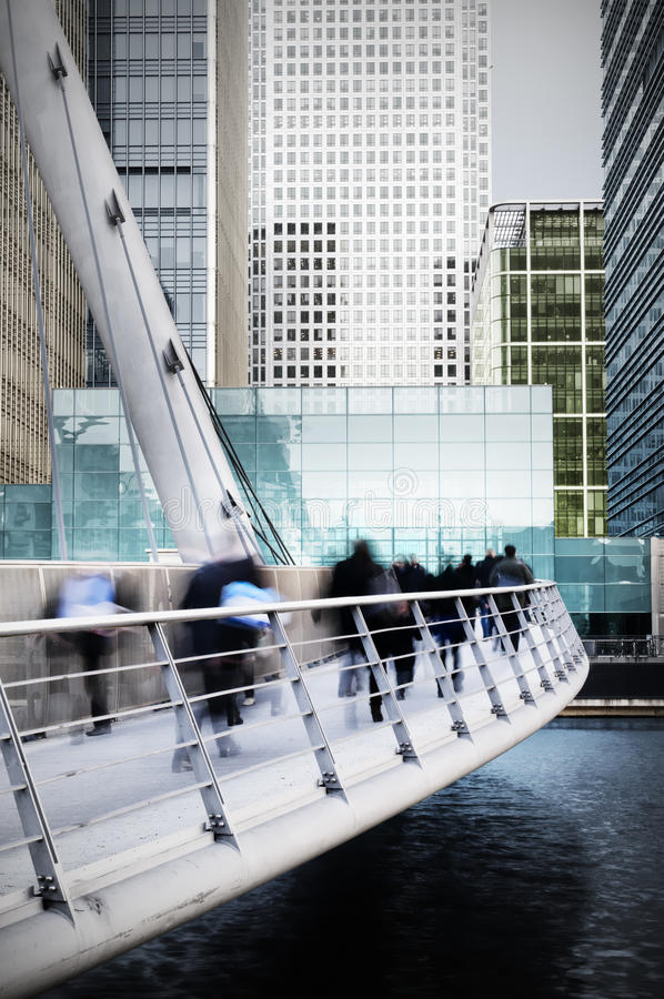 Download City Workers stock image. Image of life, commuter, building - 12186497