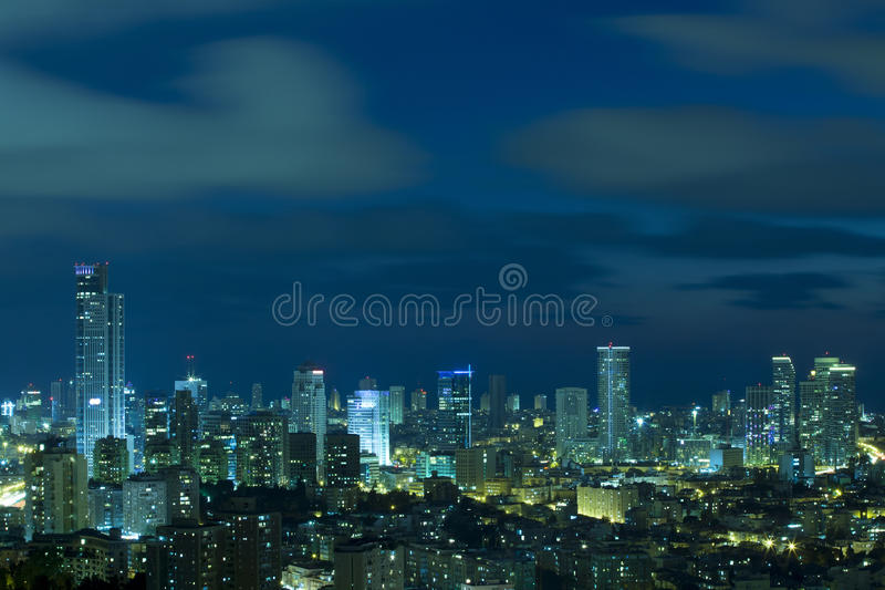 Cityscape stock photos