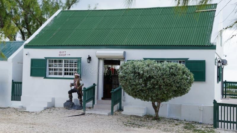Download Ciudad De Cockburn En Turco Magnífico Imagen editorial - Imagen de histórico, holiday: 64201840