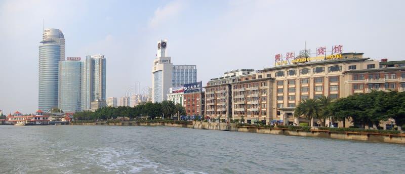 ciudad de xiamen china 31402602