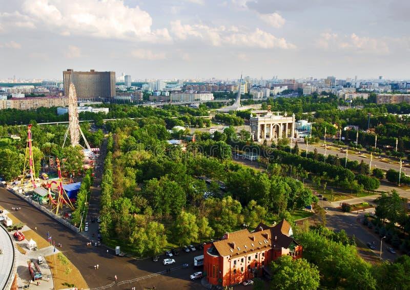 Download Ciudad Grande, Visión Superior Imagen de archivo - Imagen de alto, estado: 42440787