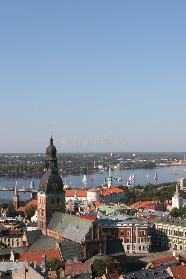Download Ciudad vieja imagen de archivo. Imagen de gótico, vertical - 1280251