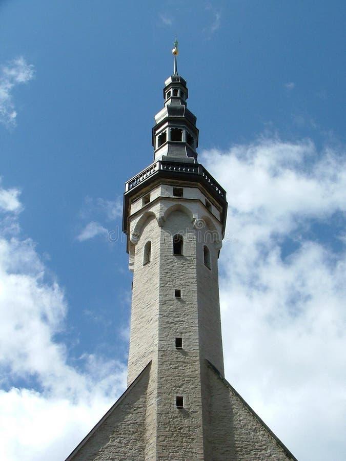 Download Ciudad vieja foto de archivo. Imagen de configuración, arquitectónico - 180154