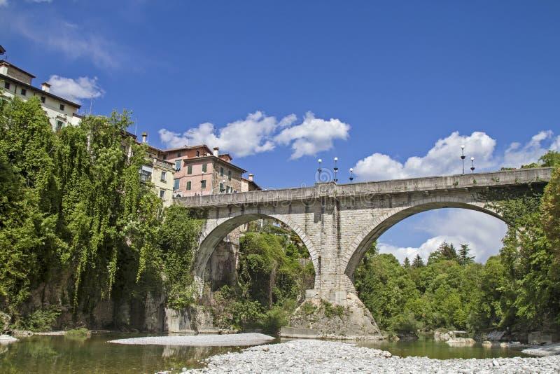 Cividale del Friuli images stock