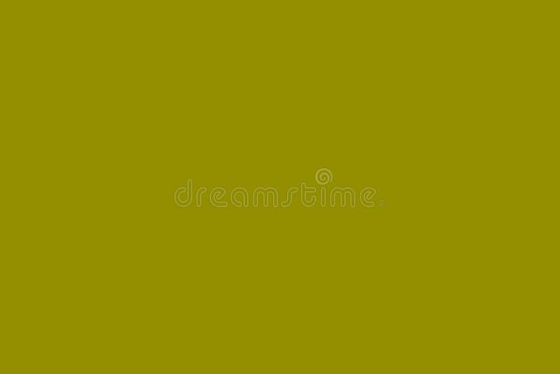 Clássico e contemporâneo da cor de verde do aspargo do papel de parede Pode ser usado para o fundo e a textura imagens de stock royalty free