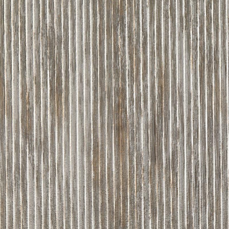 Cladding för textur-/bakgrundsgrå färgmetall stock illustrationer