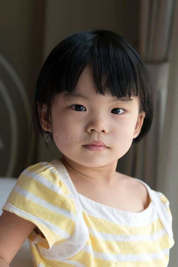Download Little Child Stock Photo - Image: 33201030