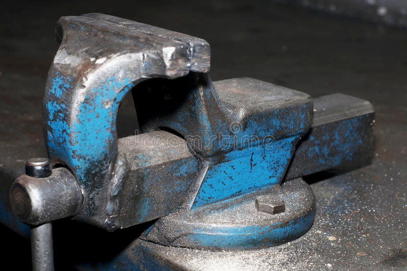 Download Clamp stock photo. Image of workshop, facilities, mechanics - 38283620