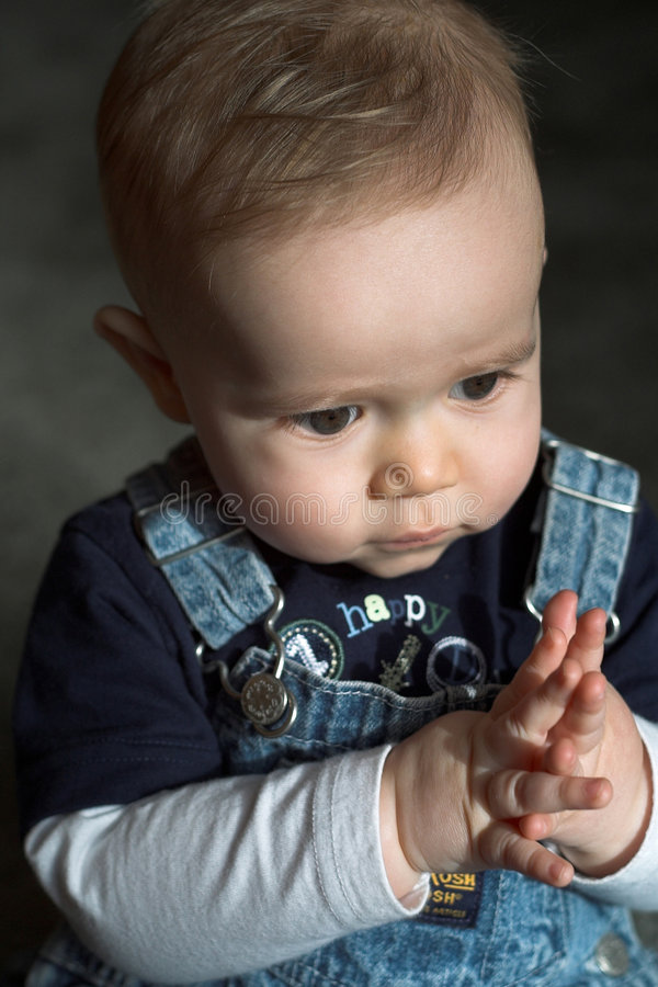 Download Clap Your Hands stock photo. Image of clapping, expression - 1931698