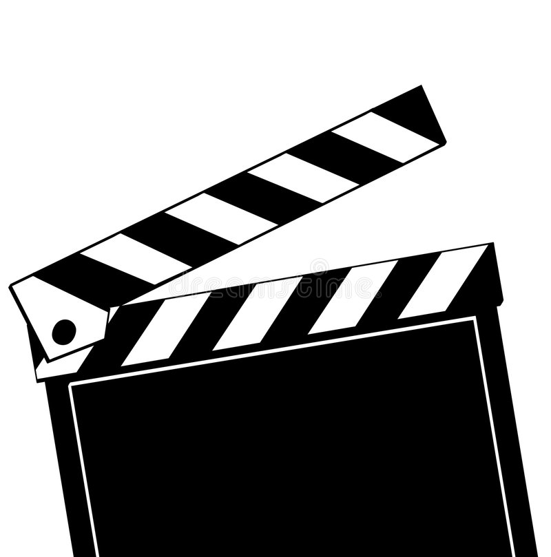 Download Clapboard Stock Photos - Image: 6743523