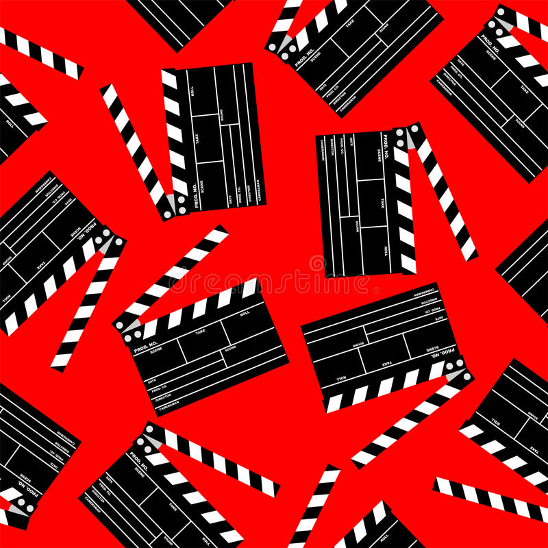 Download Clapboard Background Royalty Free Stock Images - Image: 13991139