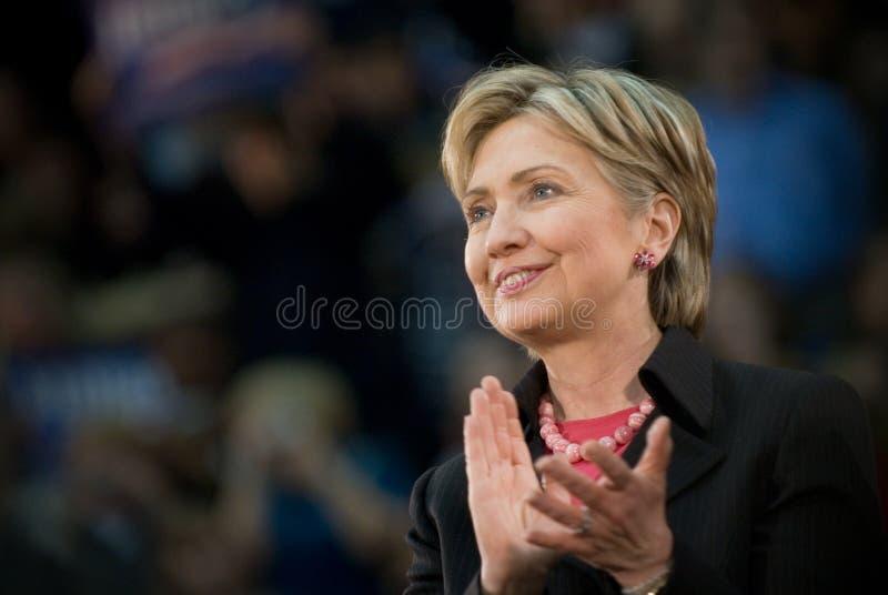 clapping Клинтон hillary горизонтальный