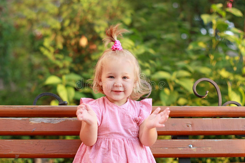 Download Clapping hands stock image. Image of smile, good, happy - 21032577