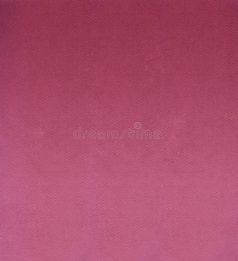 Claret paper background. Basis for design royalty free stock photo